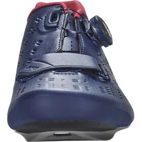 Shimano SH-RP9 - Chaussures - bleu
